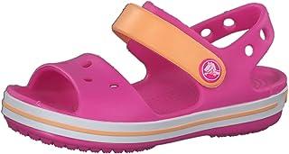 crocs Unisex Kid's Outdoor Sandals