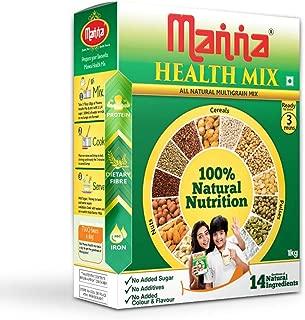 Manna Health Mix - 1 kg