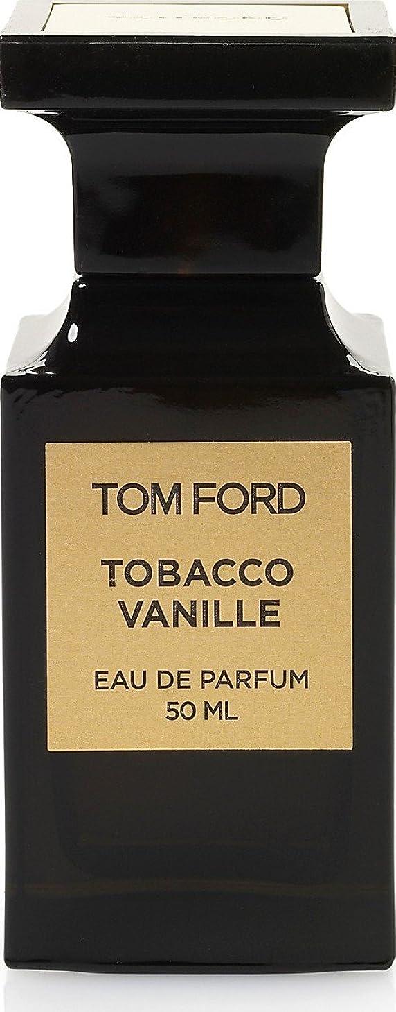 ステンレス木材回想【トムフォード】タバコ バニラ EDP?SP 50ml [並行輸入品]