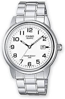 Reloj Collection para Hombre MTP-1221A-7BVEF