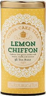 Best dandelion tea republic of tea Reviews