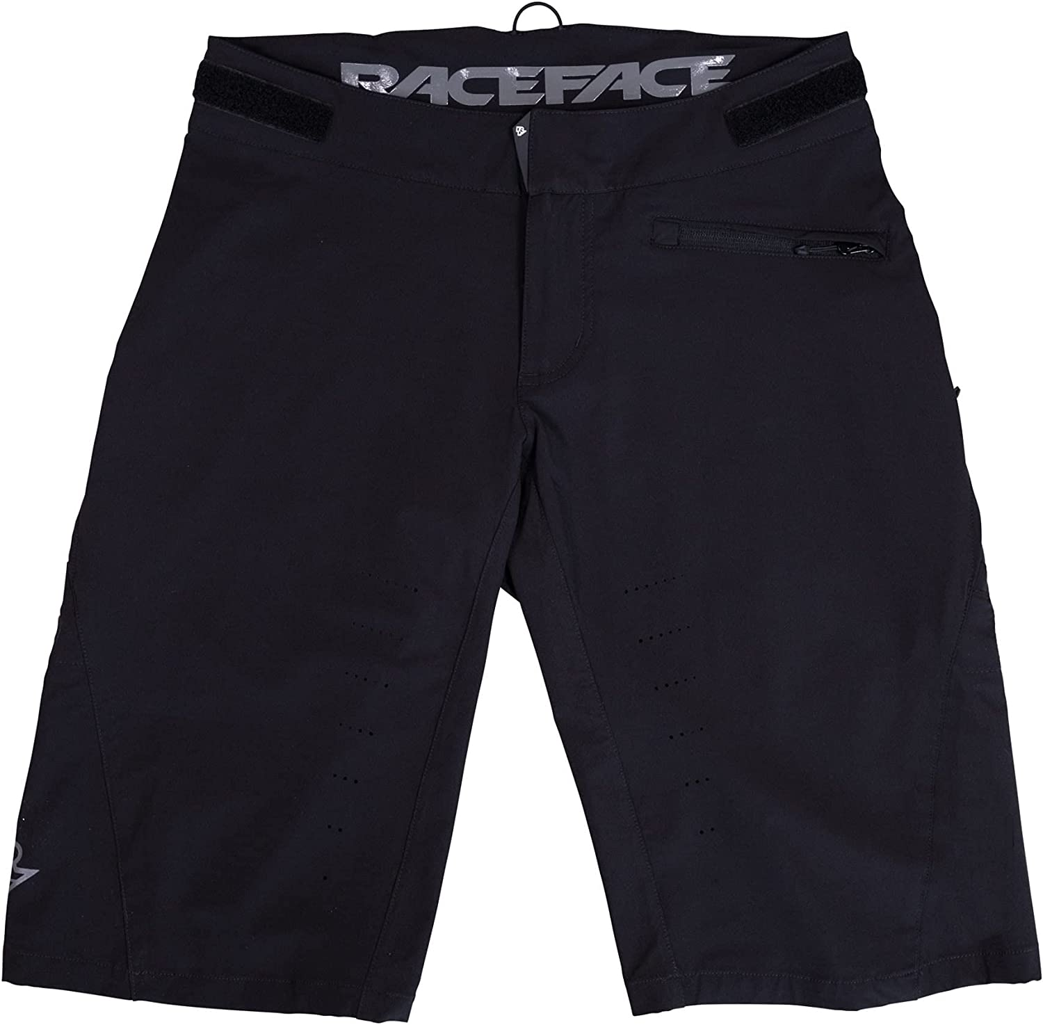 Race Face Indy - Short Women's Beauty It is very popular products