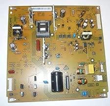 Toshiba 39L1350U TV Power Supply Board PK101W0060I / FSP115-3FS02