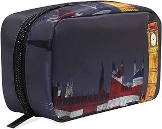 ead3c4dd4729 Amazon.com: Jack Hill - Bags & Cases / Tools & Accessories: Beauty ...