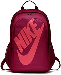 f7fc49ef2e8 Nike Backpacks: Buy Nike Backpacks online at best prices in India ...