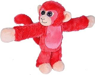 Best monkey slaps kid Reviews