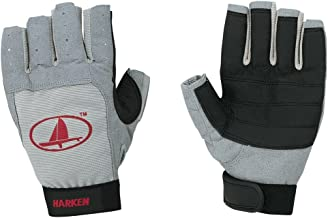 offshore sailing gloves