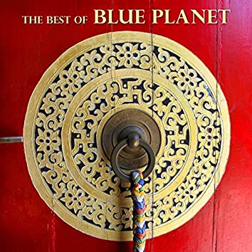The Best of Blue Planet (Blue Planet)