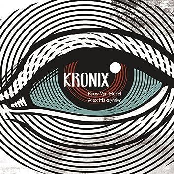 Kronix