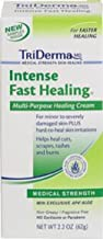 (EA) TriDERMA(r) Intense Fast Healing Cream(r)