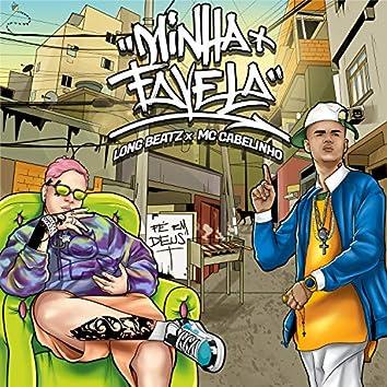 Minha Favela