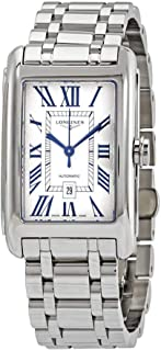 Longines Dolcevita Stainless Steel L5.757.4.71.6
