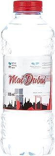 Mai Dubai Bottled Water, 24 x 330 ml