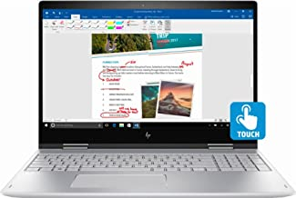 Best hp x2 10.1 2 in 1 touch laptop Reviews