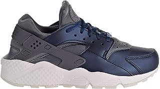 Air Huarache Run Premium TXT Shoe Womens Sneakers (8 D(M) US)