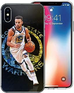 iPhone 5/5s/SE Phone Case,Ultra Slim Transparent TPU Shockproof and Anti-Scratch Case Cover - Customizable Patterns [LZX20190422]