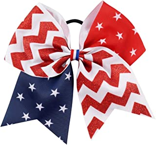 Best usa hair bow Reviews