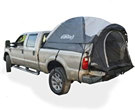 Best sportz truck tent iii Reviews