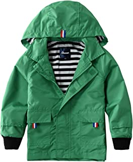 65de190df Amazon.com  Greens - Jackets   Coats   Clothing  Clothing