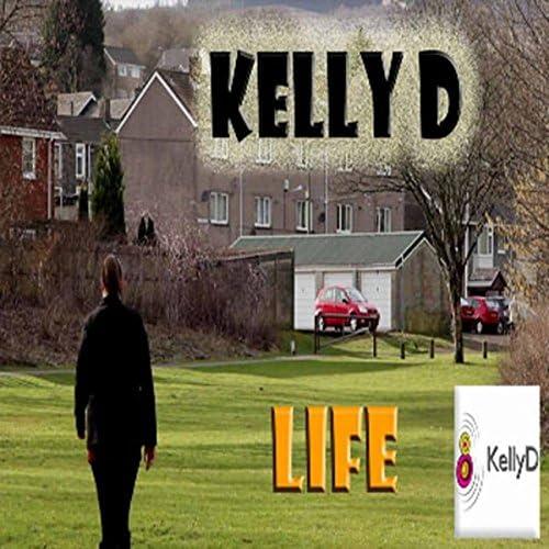 Kelly D