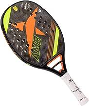 Dropshot Spektro 4.0 Professional Beach Tennis Paddle Racquet
