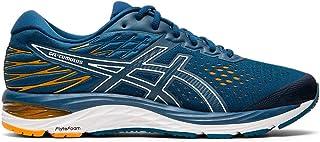ASICS - Mens GEL-Cumulus 21 (4E) Shoes