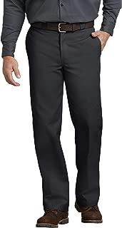 Men's Original 874 Work Pant