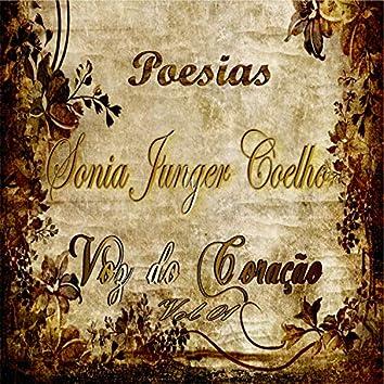 Voz do Coração, Vol. 01