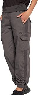 Best small pocket pants Reviews