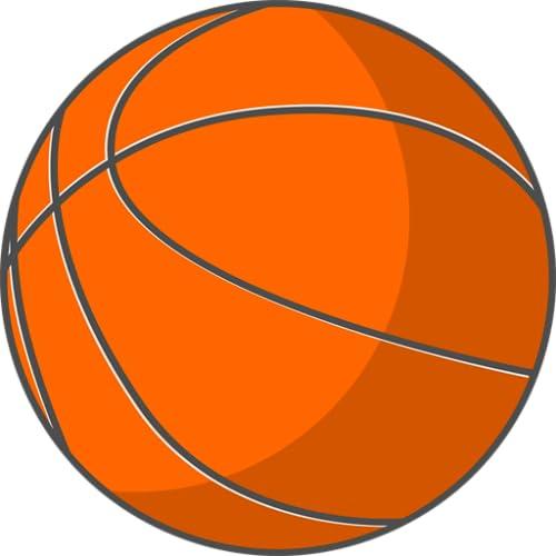 Basketball_ScoreBoard