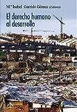El derecho humano al desarrollo (Ventana Abierta)