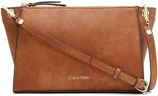 Calvin Klein Reyna Crossbody