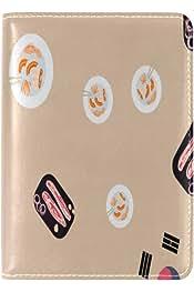 Fashion Zipper Circle Purse Clutch Onion Vegetable Side Dish Creativity Round Shoulder Cross-body Bag Tote Handbag Canvas Messenger Purse Wallet