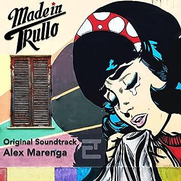 Made in Trullo (Original Soundtrack)