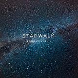 Starwalk (Sergio Luka Remix)