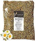 Minotaur Herbs | Veri Fiori di camomilla secchi |...