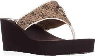 Women's Solene Flip-Flop