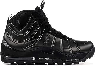 Nike Air Bakin' Posite Sneaker Boot-US Size 15
