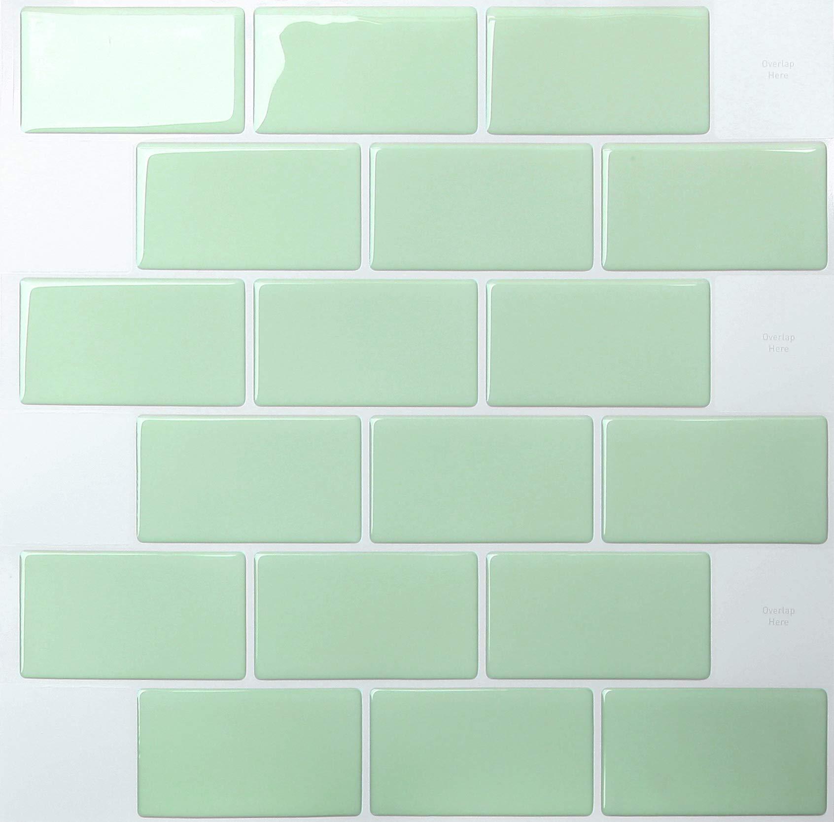 - Tic Tac Tiles 12