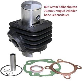 Suchergebnis Auf Für Cpi Roller Motoren Motorteile Motorräder Ersatzteile Zubehör Auto Motorrad