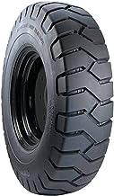 Carlisle Industrial Deep Traction Industrial Tire -6.50-10