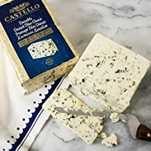 igourmet Rosenborg Castello Extra Creamy Blue (7.5 ounce)