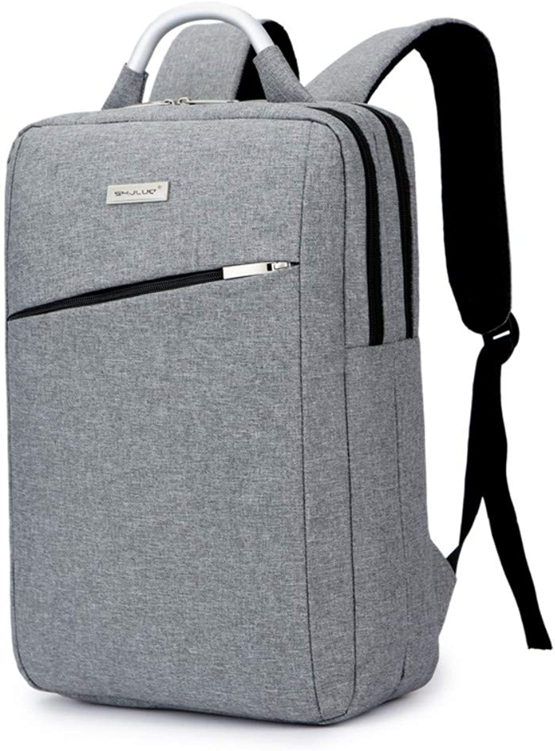 Laptop BackpackBusiness Computer Bag Men and Women Business Backpack Laptop Bag 14 Inch 15.6 Inch Backpack Casual Fashion Bag