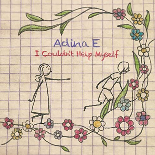 Adina E
