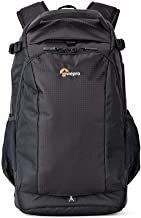 Best lowepro flipside 300 aw ii Reviews