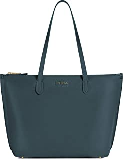 Furla Women's Luce Medium Tote