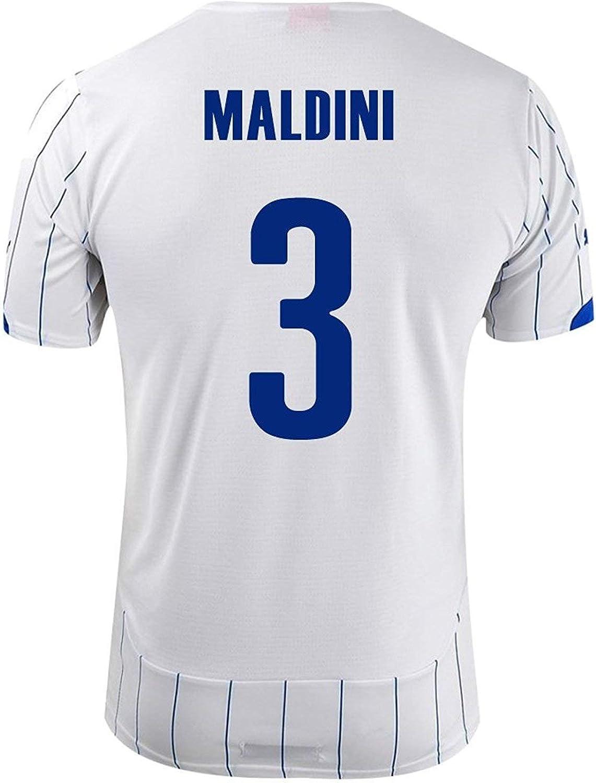 MALDINI   3 ITALIEN JERSEY WORLD CUP 2014 (2XL) B00JU5Q6F4  Bestellung willkommen