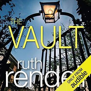 The Vault Titelbild