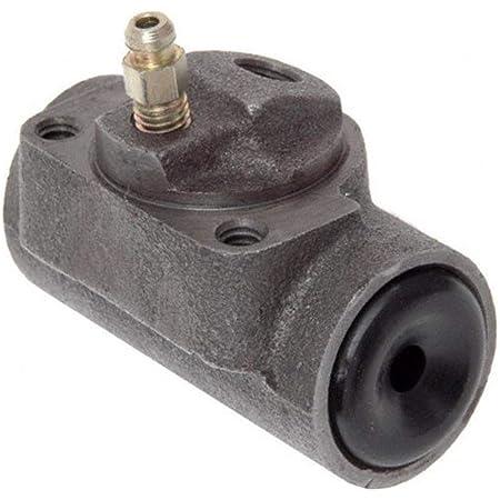 Raybestos WC370225 Professional Grade Drum Brake Wheel Cylinder