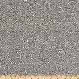 Benartex 0651263 Winter Wool Winterwolle Tweed,